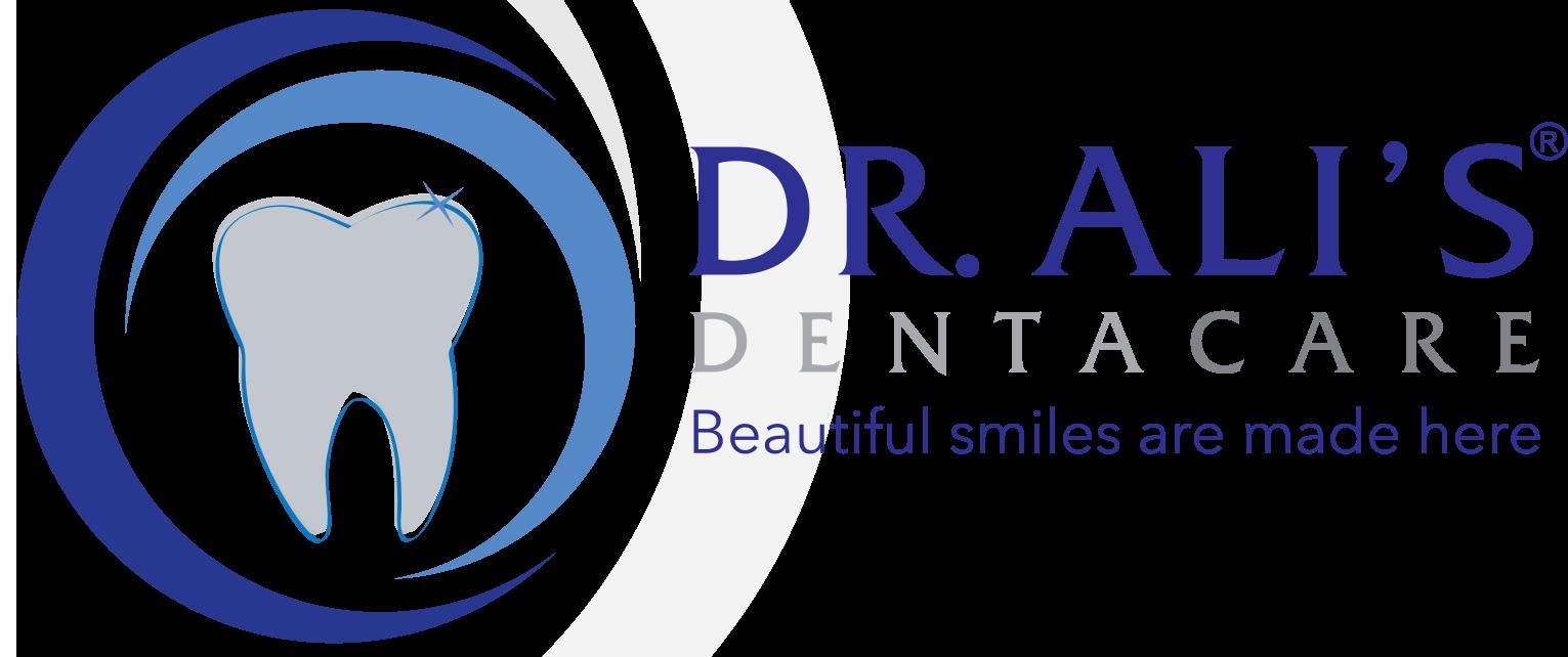 Dr. Ali's Denta Care